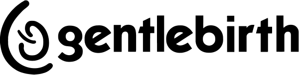 Logo (Black on White)RGB_rgb_600_151