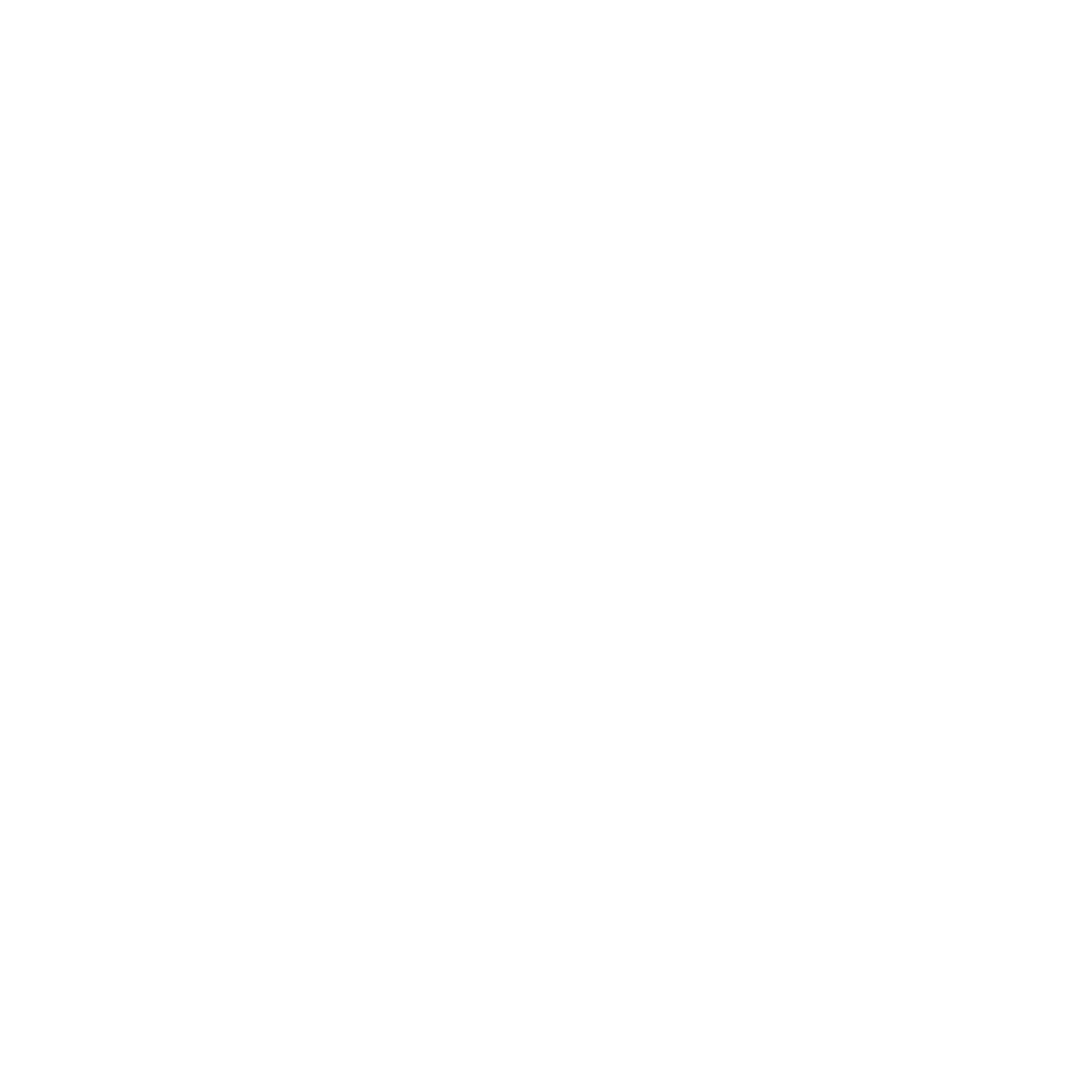 Certified-Birth-Doula-Circle-White-300dpi
